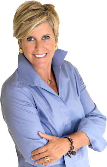 Suze Orman, Financial Solutions For You