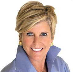 Suze orman personal financial guru can i afford it suze suze orman financial solutions for you solutioingenieria Images